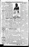 Montrose Standard Friday 02 February 1940 Page 4