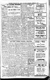 Montrose Standard Friday 02 February 1940 Page 5
