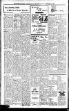 Montrose Standard Friday 02 February 1940 Page 6