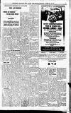 Montrose Standard Friday 02 February 1940 Page 7