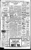Montrose Standard Friday 02 February 1940 Page 8