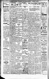 Montrose Standard Friday 23 February 1940 Page 2