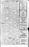Montrose Standard Friday 23 February 1940 Page 3