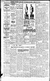 Montrose Standard Friday 23 February 1940 Page 4