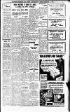 Montrose Standard Friday 23 February 1940 Page 5