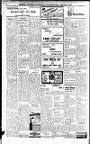 Montrose Standard Friday 23 February 1940 Page 6