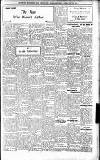 Montrose Standard Friday 23 February 1940 Page 7