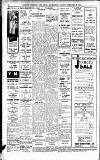 Montrose Standard Friday 23 February 1940 Page 8