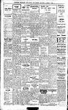 Montrose Standard Friday 08 March 1940 Page 2
