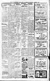 Montrose Standard Friday 08 March 1940 Page 3