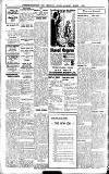 Montrose Standard Friday 08 March 1940 Page 4