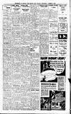 Montrose Standard Friday 08 March 1940 Page 5