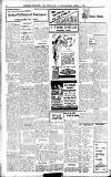 Montrose Standard Friday 08 March 1940 Page 6