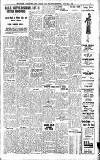 Montrose Standard Friday 08 March 1940 Page 7