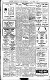 Montrose Standard Friday 08 March 1940 Page 8