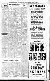 Montrose Standard Friday 15 March 1940 Page 5