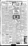 Montrose Standard Friday 15 March 1940 Page 6