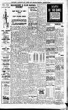 Montrose Standard Friday 15 March 1940 Page 7