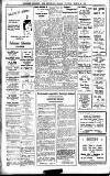 Montrose Standard Friday 15 March 1940 Page 8