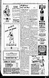 Montrose Standard Wednesday 06 February 1946 Page 2