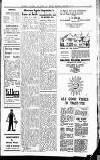 Montrose Standard Wednesday 06 February 1946 Page 3