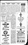 Montrose Standard Wednesday 06 February 1946 Page 5