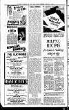 Montrose Standard Wednesday 06 February 1946 Page 6