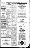 Montrose Standard Wednesday 06 February 1946 Page 7