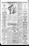 Montrose Standard Wednesday 06 February 1946 Page 8