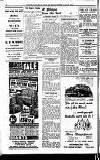 Montrose Standard Thursday 18 January 1951 Page 2