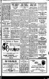 Montrose Standard Thursday 18 January 1951 Page 3