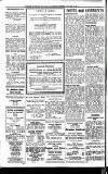 Montrose Standard Thursday 18 January 1951 Page 4