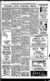 Montrose Standard Thursday 18 January 1951 Page 5