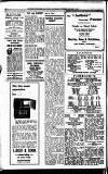 Montrose Standard Thursday 18 January 1951 Page 6