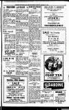 Montrose Standard Thursday 18 January 1951 Page 7
