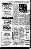Montrose Standard Thursday 18 January 1951 Page 8