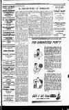 Montrose Standard Thursday 18 January 1951 Page 9