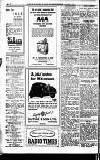 Montrose Standard Thursday 18 January 1951 Page 10