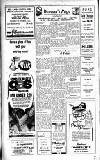Montrose Standard Thursday 22 May 1958 Page 2