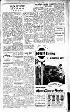 Montrose Standard Thursday 22 May 1958 Page 3