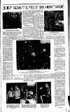 Montrose Standard Thursday 22 May 1958 Page 5