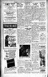 Montrose Standard Thursday 22 May 1958 Page 8