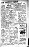 Montrose Standard Thursday 22 May 1958 Page 9