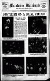 Montrose Standard Thursday 06 November 1958 Page 1