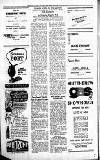 Montrose Standard Thursday 06 November 1958 Page 2
