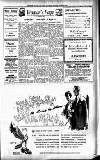 Montrose Standard Thursday 06 November 1958 Page 3