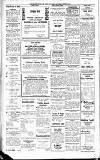 Montrose Standard Thursday 06 November 1958 Page 4
