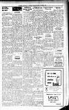 Montrose Standard Thursday 06 November 1958 Page 5
