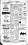 Montrose Standard Thursday 06 November 1958 Page 6