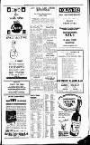 Montrose Standard Thursday 06 November 1958 Page 7
